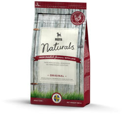 Bozita Naturals Original 950g