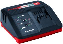 Einhell Power-X-Change 18V (402145)