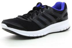 Adidas Duramo 6 (Man)
