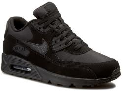 Nike Air Max 90 Essential (Man)