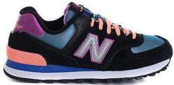 New Balance WL574TPA (Women)
