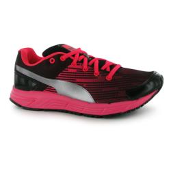 PUMA Sequence (Women)