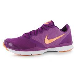 Nike In Season (Women)