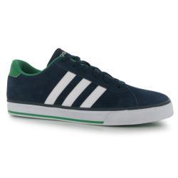 Adidas Daily Suede (Man)