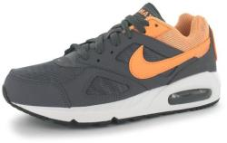 Nike Air Max Ivo (Women)