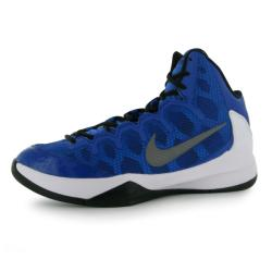 Nike Zoom Without Doubt (Man)