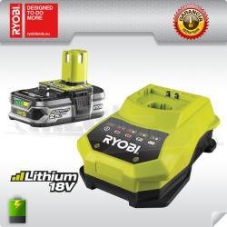 Ryobi ONE+ RBC18L25 (5133002599)