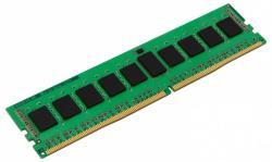 Kingston 4GB DDR4 2133MHz KVR21N15S6/4