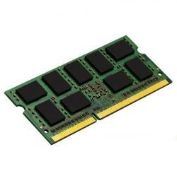 Kingston 4GB DDR4 2133MHz KVR21S15S6/4