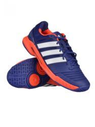 Adidas Adipower Stabil 11 (Man)