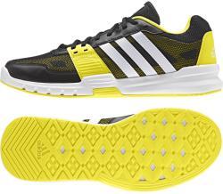 Adidas Essential Star 2 (Man)