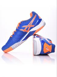 Asics Gel-Resolution 6 Clay (Women)