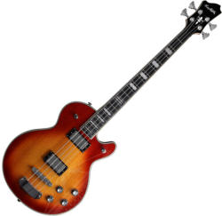 Hagstrom Swede Bass Vintage