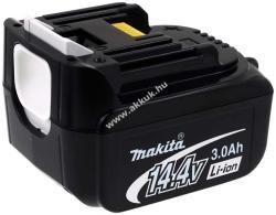 Makita 3.0Ah (194066-1)