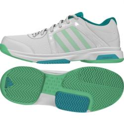 Adidas Barricade Aspire ST (Women)