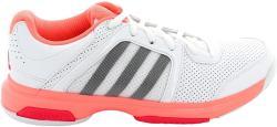 Adidas Barricade Aspire (Women)