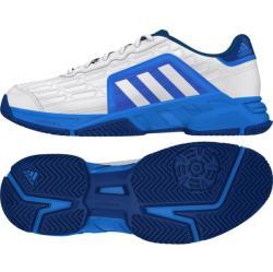 Adidas Barricade Court 2 (Man)