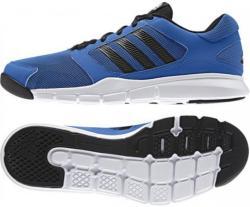 Adidas Essential Star (Man)