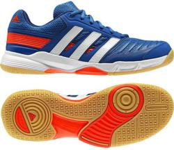 Adidas Court Stabil 12 (Man)