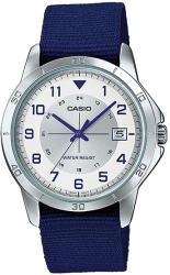 Casio MTP-V008B