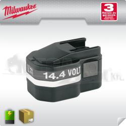 Milwaukee BXL 14.4V 2.4Ah NiCd (4932373541)