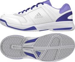 Adidas Response Aspire (Women)
