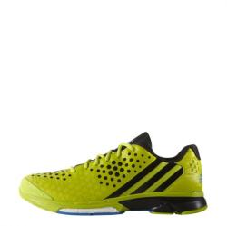 Adidas Response Boo Volley (Man)