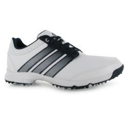 Adidas Response Light Golf (Women)