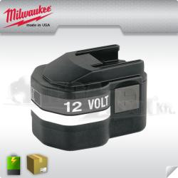Milwaukee BXS12 12V 2.0Ah NiCd (4932373529)