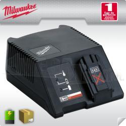 Milwaukee TCA 7224 MB 7.2-24V (4932399035)