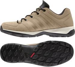 Adidas Daroga Plus Lea (Man)