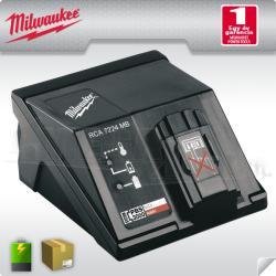 Milwaukee RCA 7224 MB 7.2-24V (4932386670)