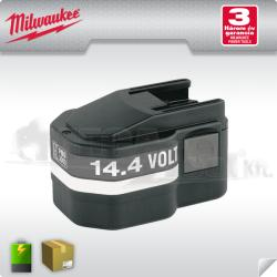 Milwaukee BXS 14.4V 2.0Ah NiCd (4932373540)