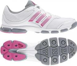 Adidas Arianna (Women)