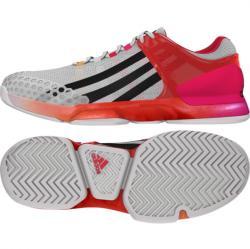Adidas Adizero Ubersonic (Man)