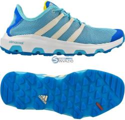 Adidas Climacool Voyager (Man)