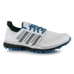 Adidas Climacool Golf (Man)