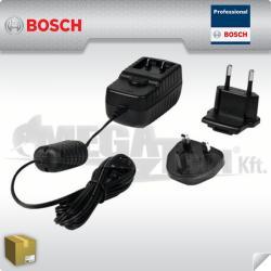 Bosch 1608M0005E