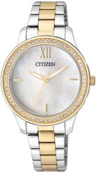 Citizen EL3084