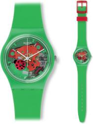 Swatch GG220