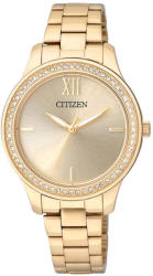 Citizen EL3088