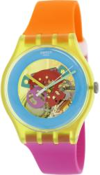 Swatch SUOJ101