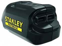 STANLEY FatMax FMC698B-XJ