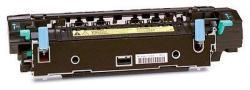 HP Q7503A