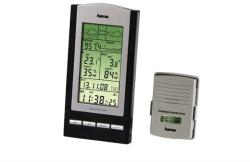 Hama EWS-800 76045