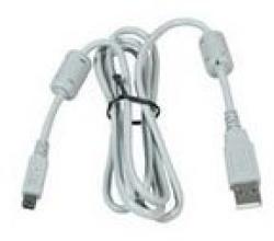 Olympus CB-USB6
