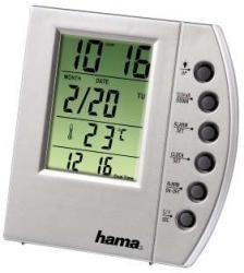 Hama TC-100 75292