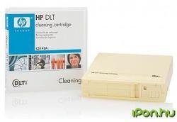 HP C7998A
