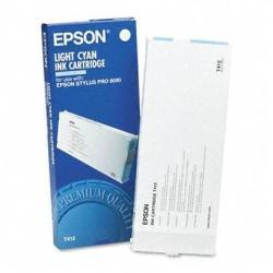 Epson T4120
