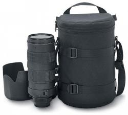 Lowepro Lens Case 5S